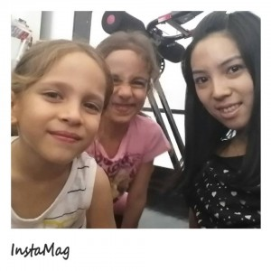 kids-piano-lessons-singapore-2